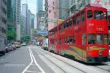 tram2a.jpg