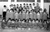 Ayios Ioannis - Year 4 - 1968