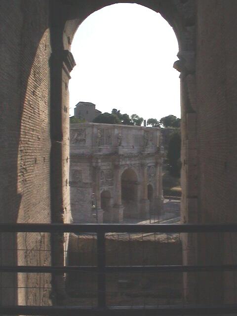 Colosseum108