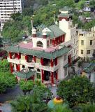 Haw Par Villa Hong Kong
