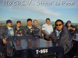 AM Crew.JPG