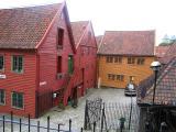 Hanseatic Museum
