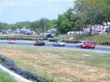 MARRS Racing