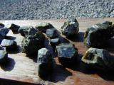 Calumet Iron Mine I