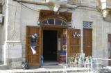 Pub in Valletta