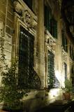 Auberge de Castille, Valletta