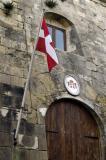 Embassy of the Knights of Malta