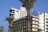 Hotel Riviera Beirut