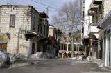 Ehden, Lebanon