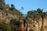 Makalia Falls, Lake Nakuru National Park