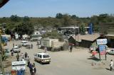 Central Narok