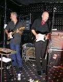 Chris Miller & Dave Alvin