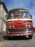 Bus to Glenbogle
