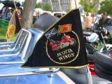 Scotia Wings