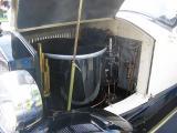 Stanley Steamer Boiler