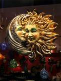 Venice 2003