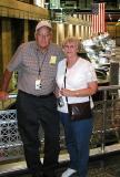 Dad & Jane