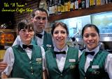 Jamaica Coffee Shop Team 5X7.jpg