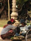 Siem Reap Life