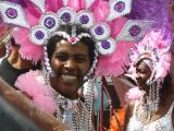 Exotic Dancer 5