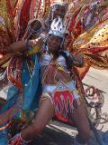 Exotic Dancer 2