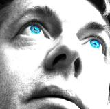 February 9  2005:  Old Blue Eyes is Back
