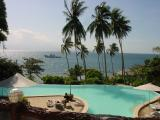 Verde Island, Batangas, Philippines