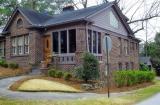Glenwood Drive - Atlanta, GA