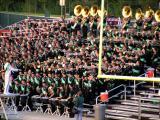 Southlake Carroll Band