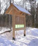 kiosk-nature1.jpg