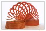 Slinky!by Paul E. Surette*