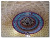 Rotunda *
