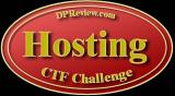 Are you Hosting a Challenge?