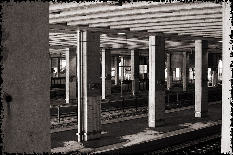 Columns (*)