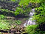 Amphitheater Falls2