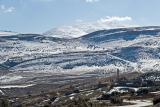Djebel Chelia