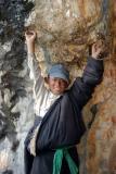 Tibet 2004