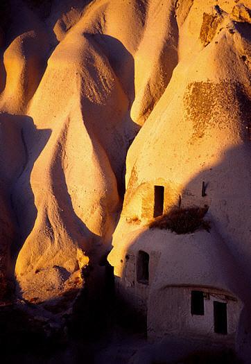 Cappadocia 14