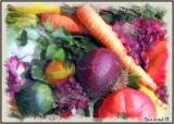 Fruit  Vegetables painting.jpg