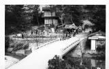 Ono shrine 1