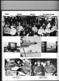Cruise book  5