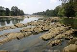 Mahaweli Ganga River