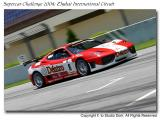 Supercar Challenge 2004