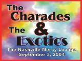 Nashville 60's Combo Reunion #3