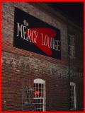 Mercy Lounge in Nashville