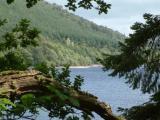 Lake Vyrnwy 5.