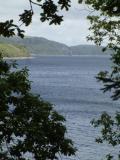 Lake Vyrnwy 6