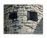 Tower of London Windows-2