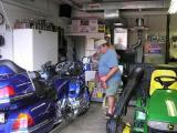 Bulldogs garage.JPG