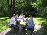Picnic lunchJPG